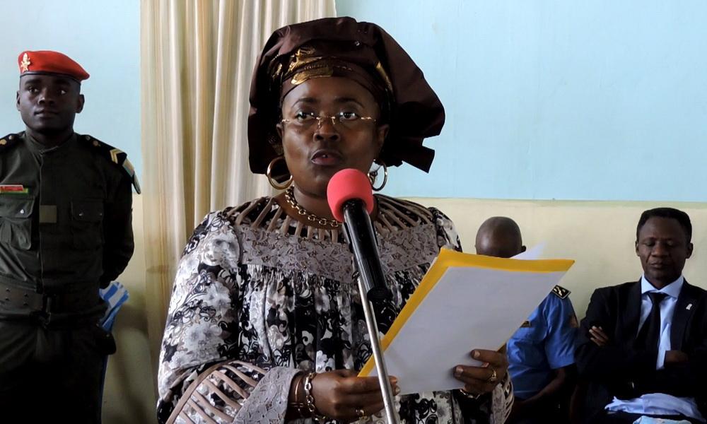 minette-libom-li-likeng-:-«l'une-des-causes-principales-de-mauvaise-qualite-de-service-au-cameroun-est-lie-a-la-gestion-de-la-fibre-optique»
