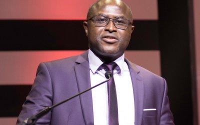 Qui est Patrick Benon, le nouveau DG d'Orange Cameroun, qui remplace Frédéric Debord nommé DG d'Orange Madagascar