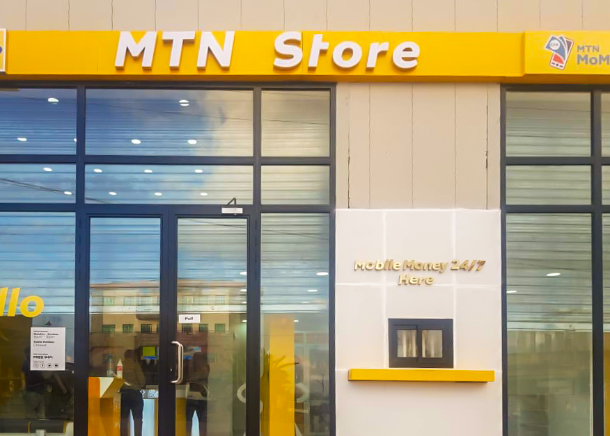 guinee-:-mtn-lance-un-appel-d'offres-pour-acquerir-des-routeurs,-des-connecteurs-et-des-cables-de-connexion