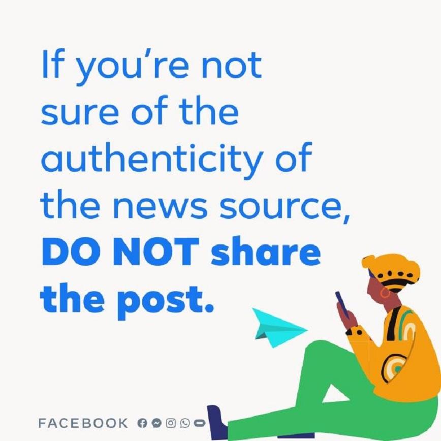 facebook-lance-une-campagne-contre-les-fausses-nouvelles-au-nigeria