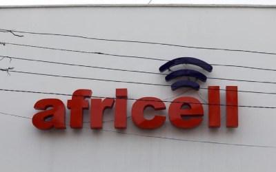 Télécommunications : Africell annonce son retrait du marché Ougandais