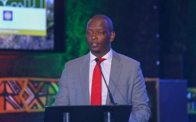 Mobile Money : M-Pesa Africa franchit le cap des 50 millions d'utilisateurs actifs en Afrique