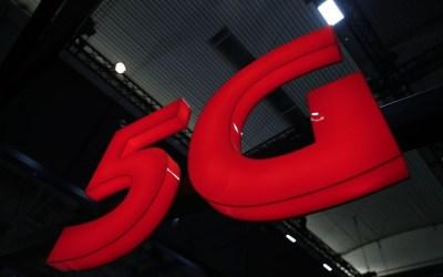 Nigeria : Le déploiement de la 5G validé par le Conseil exécutif fédéral