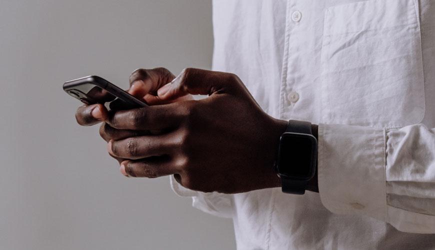 congo-brazza-:-le-marche-de-la-telephonie-mobile-enregistre-un-taux-de-penetration-de-109%-au-2e-trimestre-2021-[arpce]