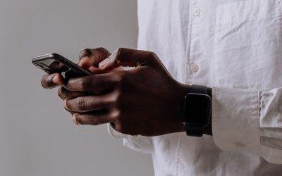 Congo Brazza : le marché de la téléphonie mobile enregistre un taux de pénétration de 109% au 2e trimestre 2021 [ARPCE]