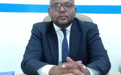 Elvis Tchouanang [DIASPOASSUR] : «Notre volonté: nous positionner comme le tout 1er courtier panafricain dédié aux membres de la diaspora…»