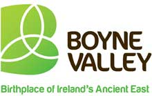 boyne-valley-logo