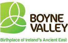 boyne-valley-logo
