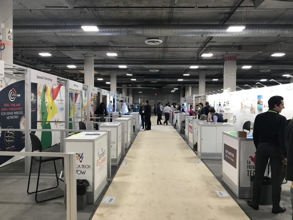 custom-trade-show-display-venue