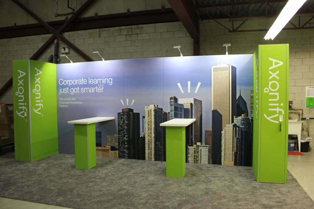 eco-friendly-modular-trade-show-display