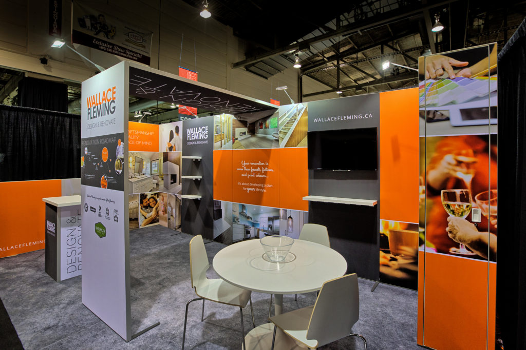 custom-trade-show-exhibit-rentals