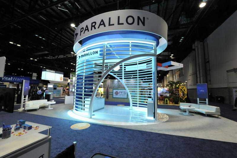 best-unique-custom-trade-show-exhibit