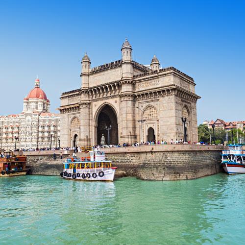mumbai-sq