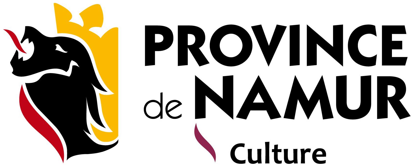 """Résultat de recherche d'images pour """"province de namur logos"""""""