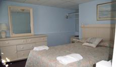 V14 – 2 Bedroom Unit