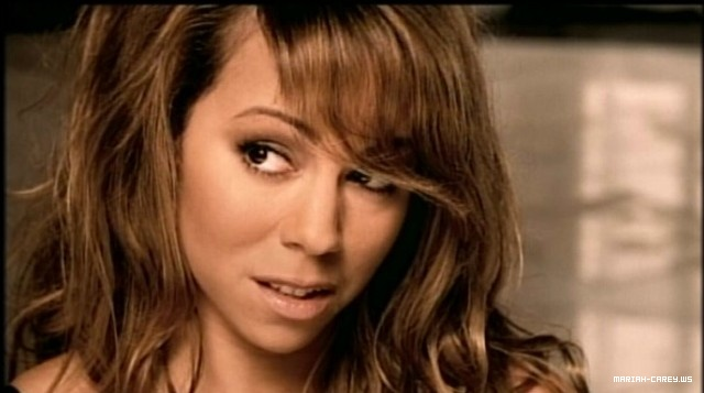 Spotlight Mariah Carey Beausic