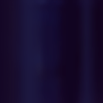 653 Bleu nuit