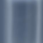 670 Bleu gris