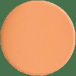 731 Abricot
