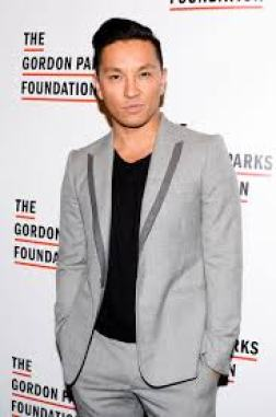 Prabal Gurung photo