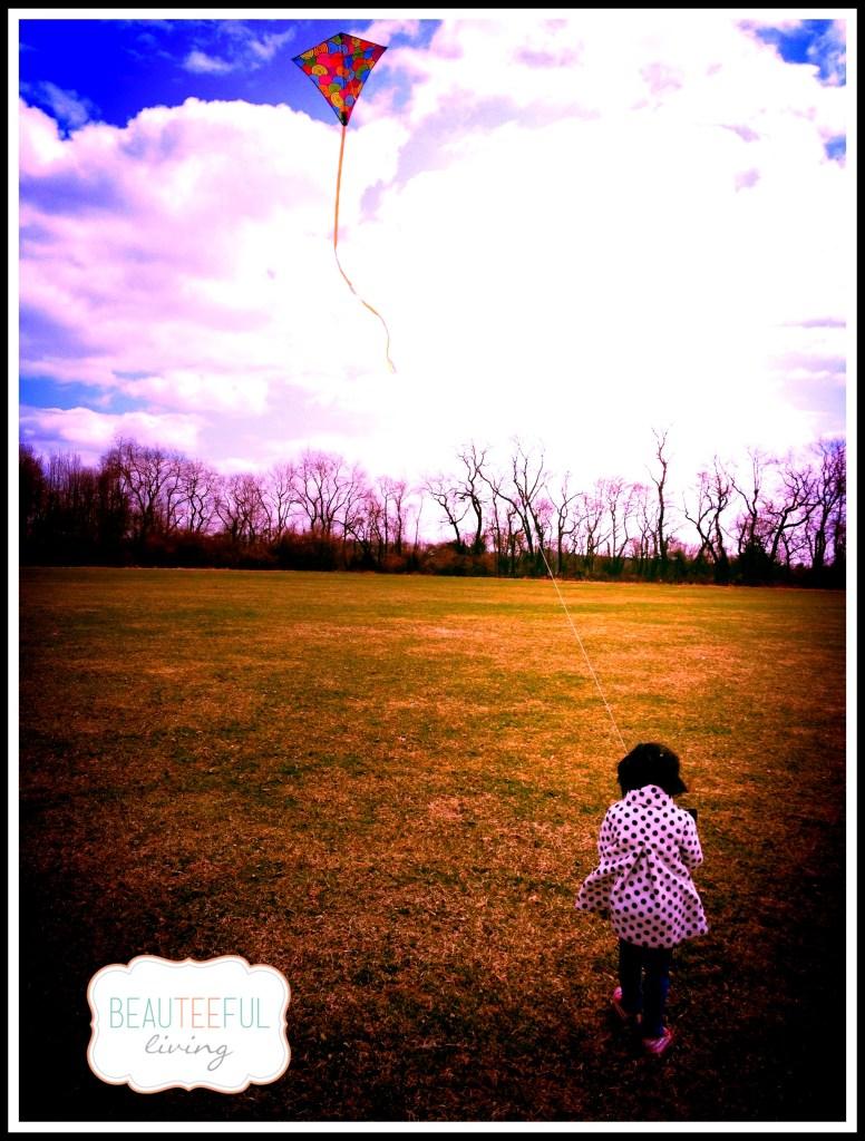 Kiteflyinglogo
