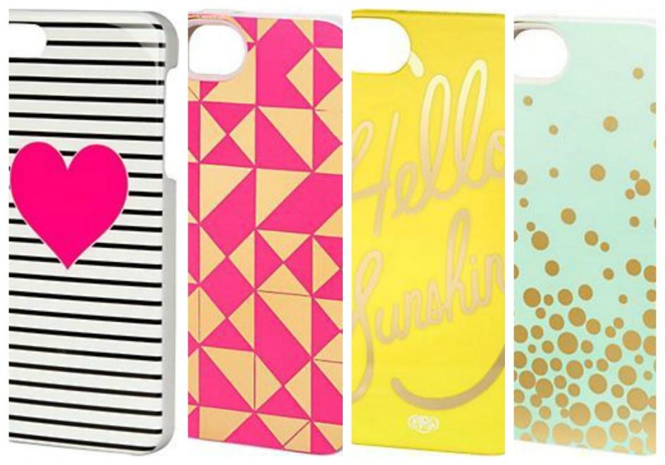 cellphonecovers