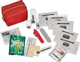 teacher_emergency_kit