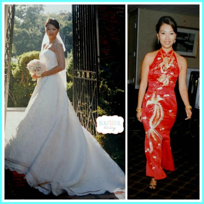 2weddingdresses