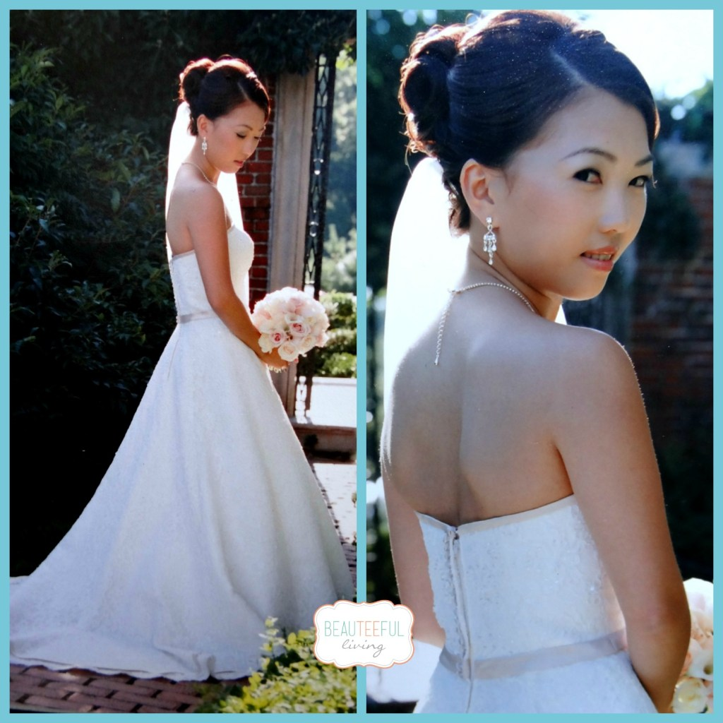Weddingdress_backview