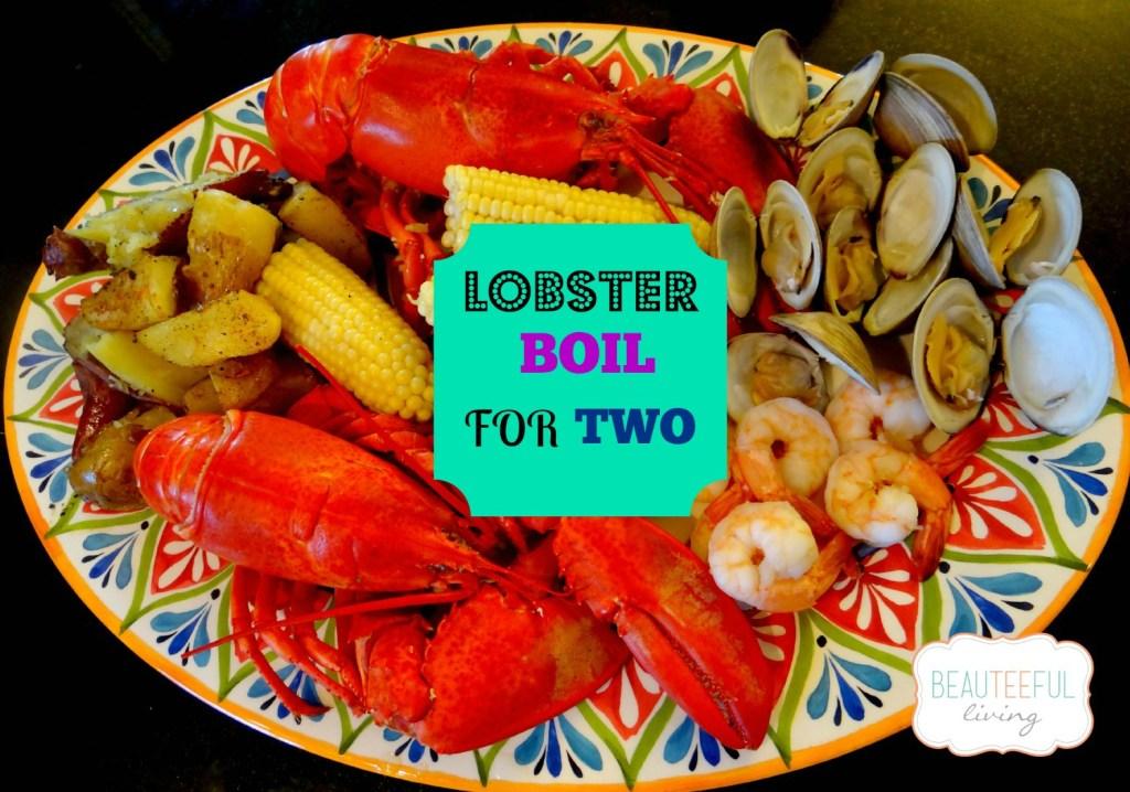 lobsterboil