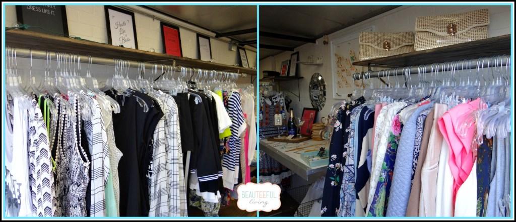 Shoptherunaway_merchandise