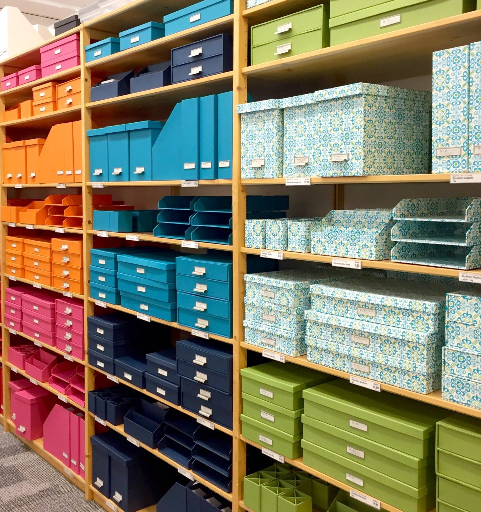 Container_Store_Organizers