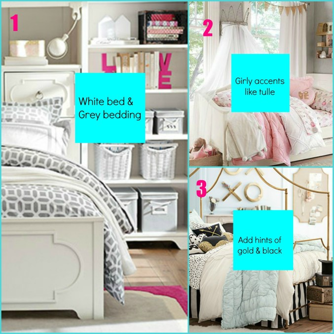 One Room Challenge Inspiration Beauteeful Living