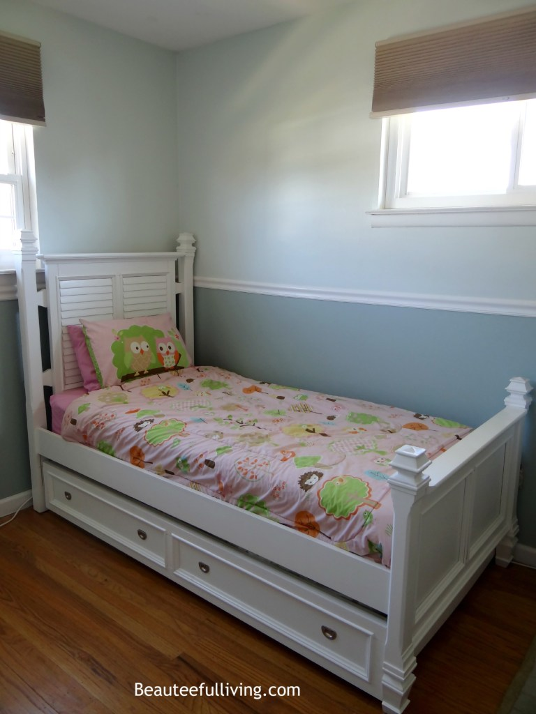 White_Girls_Bed - Beauteeful Living