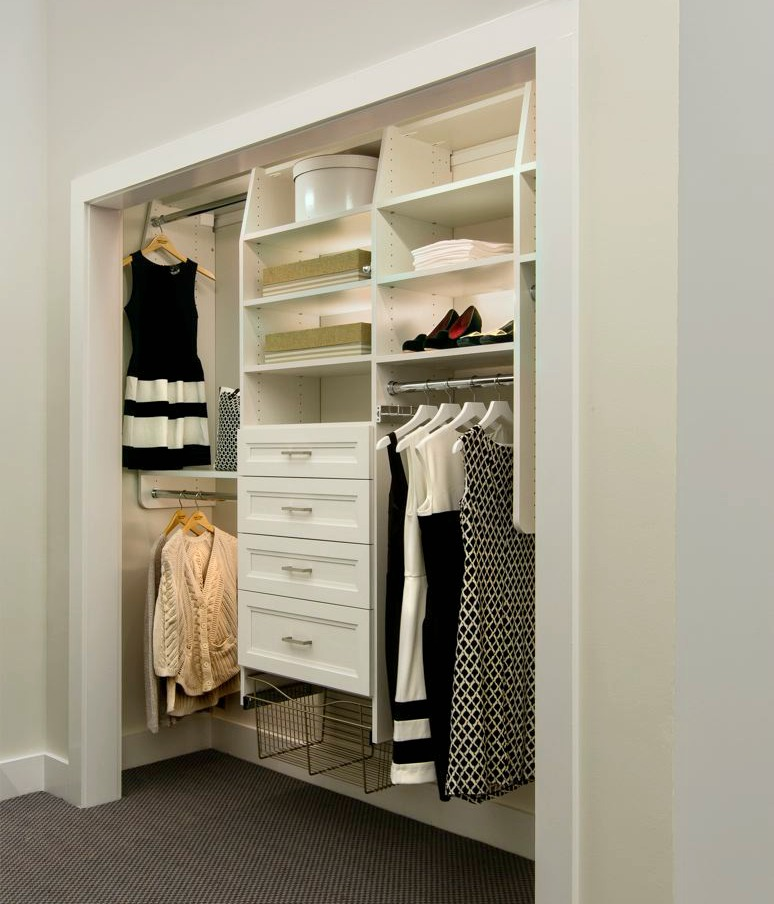 closet-possible-white-reach-in-showroom-closet