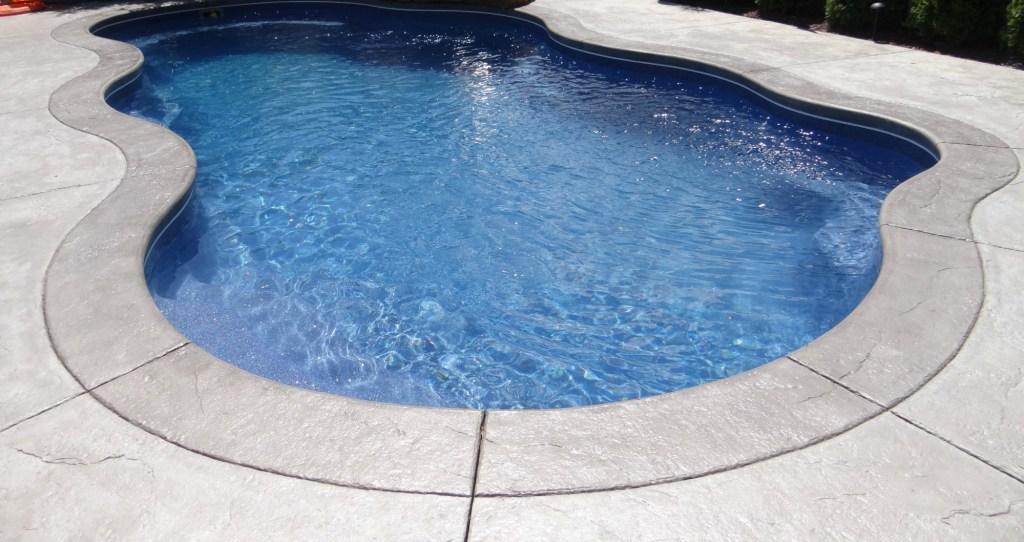 viking_inground_pool