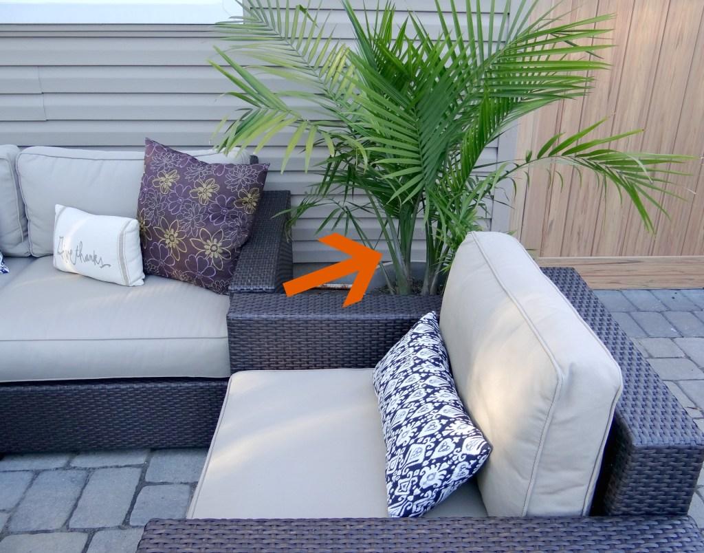 wicker-patio-chair