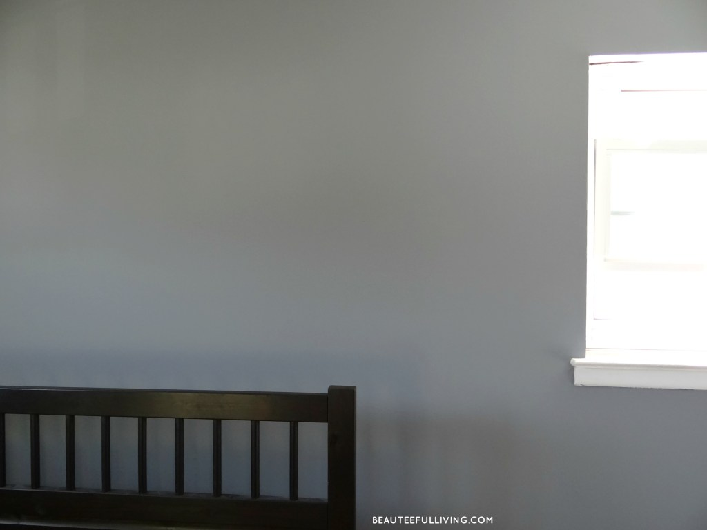 grey-wall-paint-sherwin-williams