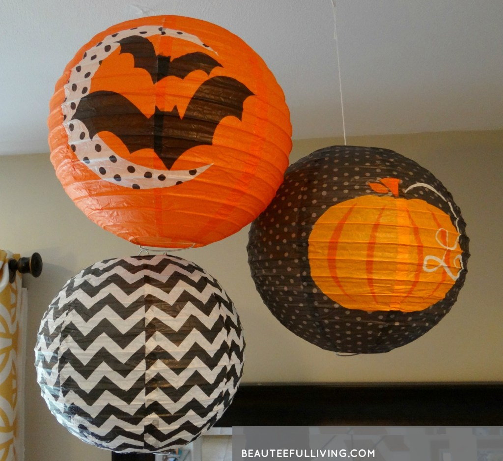 halloween-hanging-paper-lanterns-party-city