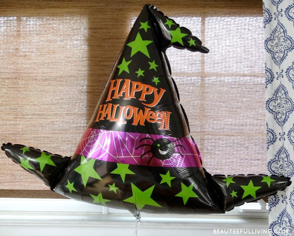 happy-halloween-helium-balloon-party-city