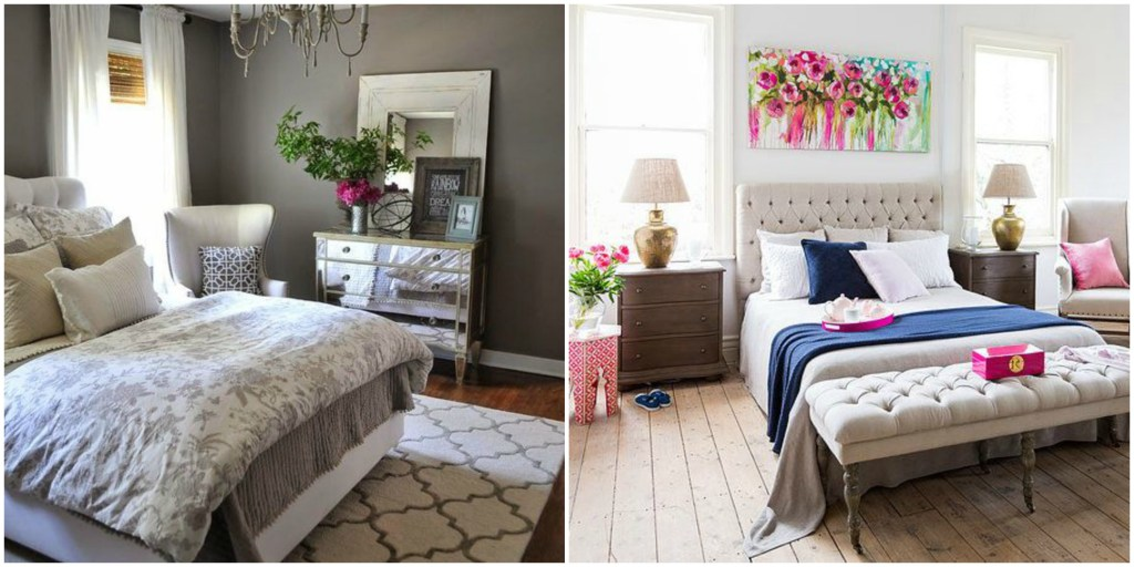 inspiration-master-bedrooms-beauteeful-living