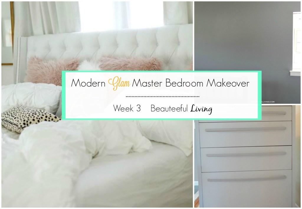 modern-glam-master-bedroom-makeover-week-3