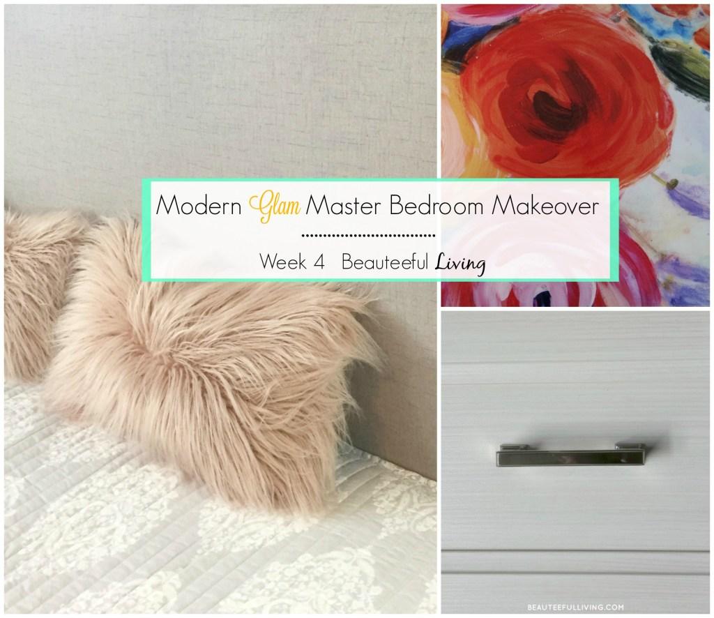 modern-glam-master-bedroom-makeover-week-4