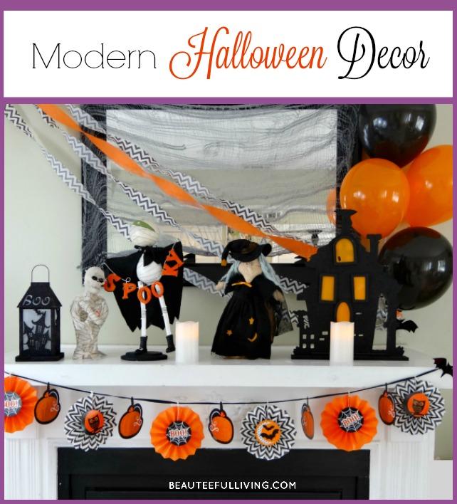 modern-halloween-decor