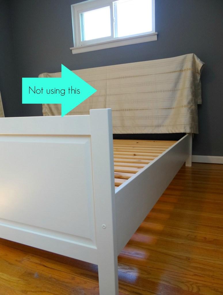 repainted-bed
