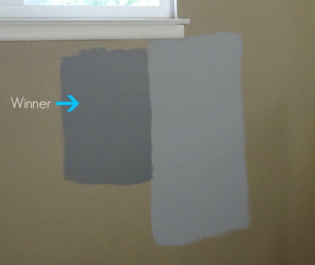 sherwin-williams-grey-paint-samples