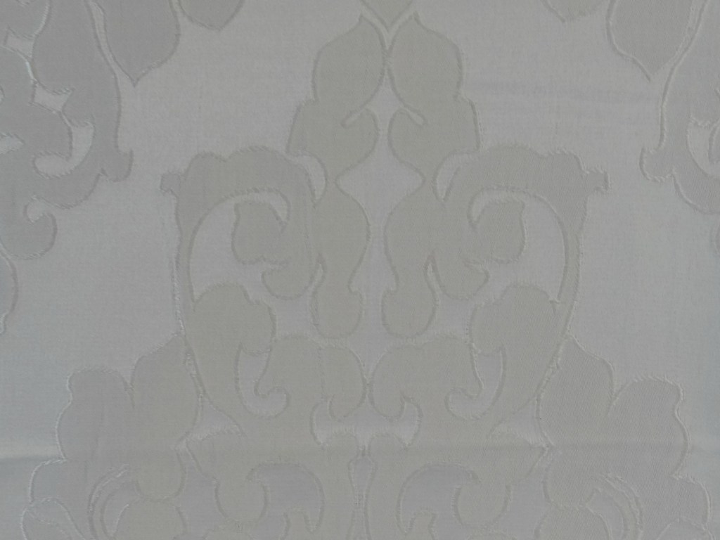 white-damask-curtain-panel