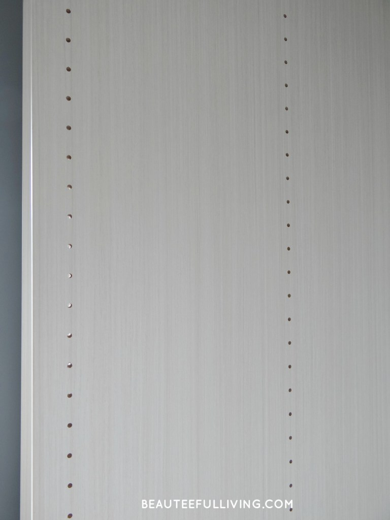 white-chocolate-vertical-panel-closet-possible
