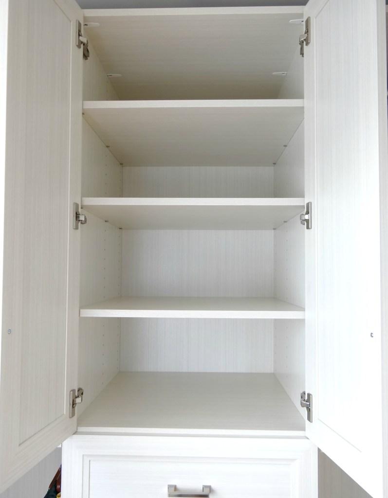 custom-armoire-shelving-closet-possible