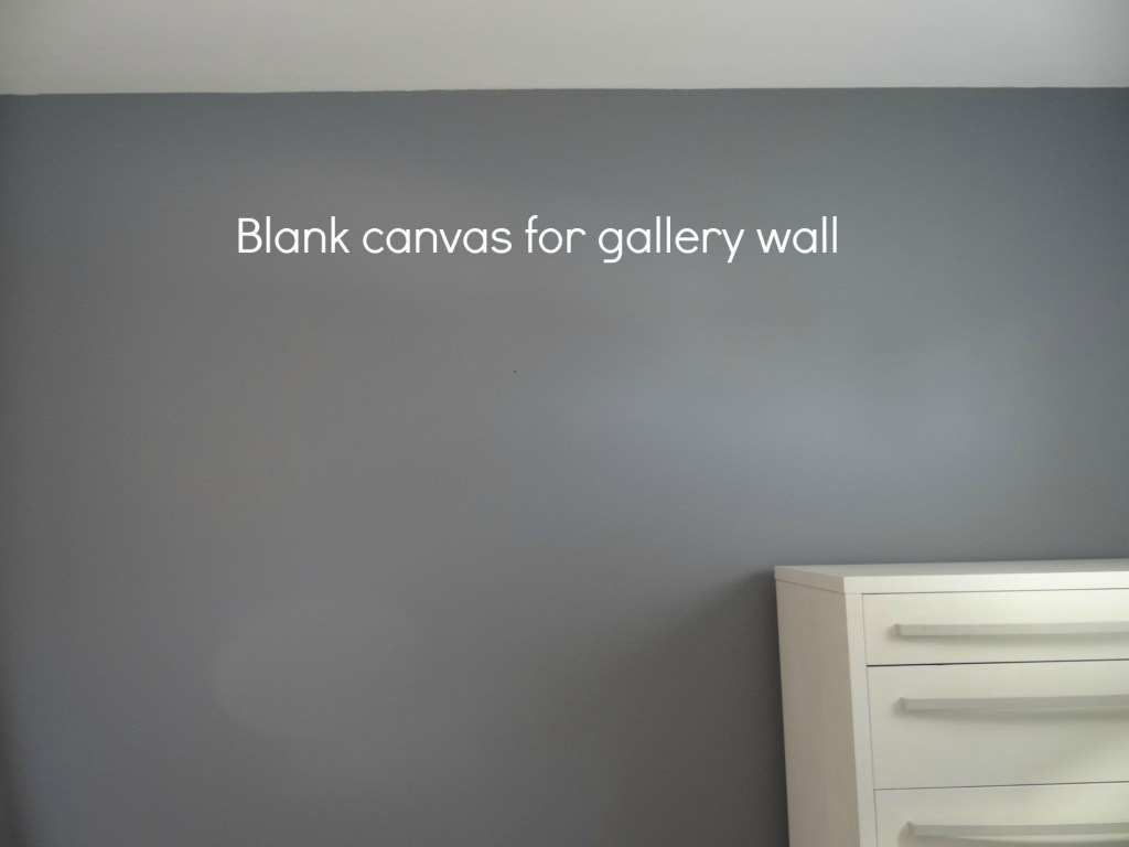 grey-wall-for-gallery-wall
